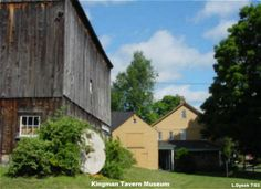 Cummington, MA http://www.jonesrealtors.com/communities/display.php?loc=cummington