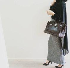 69889acc232b55  lt  lt   Lina Abel  gt  gt  Islamic Fashion