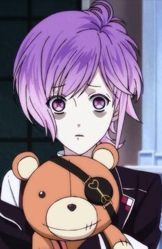 Victim #61- Kanato                   Reason- Dat hair doe....