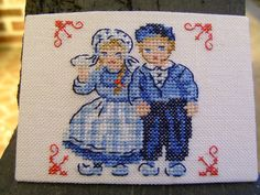 Atc, Cross Stitch Embroidery, Baseball Cards, Children, Fictional Characters, Vintage, Toddler Girls, Cross Stitch, Embroidery Stitches