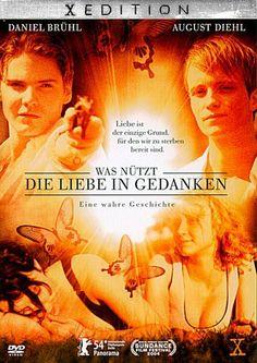Was nützt die Liebe in Gedanken DVD ~ Daniel Brühl, http://www.amazon.de/dp/B0002KVLZG/ref=cm_sw_r_pi_dp_oTWutb0S5KFHF