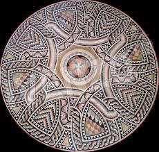 roma mosaicos romanos - Buscar con Google