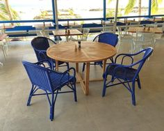 We make commercial restaurant furniture selection easy. We have years of experience catering to restaurants bars nightclubs and hotels which you can buy at wholesale prices.  #bali #balifurniture #cafe #cafefurniture #customfurniture #design #furniture #furniturebali #furnituredesign #furniturejepara #furnituremaker #instadaily #instagood #interior #interiordesign #jeparafurniture #kitchen #kitchenfurniture #picoftheday #restaurant #restaurantfurniture #tagforlikes #yunibali
