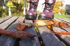 Hiking Boots, Handmade, Shoes, Fashion, Moda, Hand Made, Zapatos, Shoes Outlet, Fashion Styles