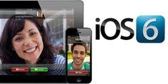 Apple intencionadamente hizo que FaceTime no fucionara en iOS 6 https://iphonedigital.com/apple-rompio-facetime-ios-6-obligo-actualizacion-ios-7-iphone-4-y-4s/ #apple