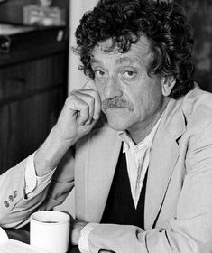"""a comparison of harrison bergeron by kurt vonnegut and 1984 by george orwell Totalitarianism and dystopian literature: a  kurt vonnegut further explores this theme in his short story """"harrison bergeron,"""" which removes brave new."""