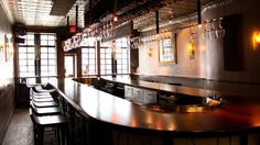 america's best wine bars