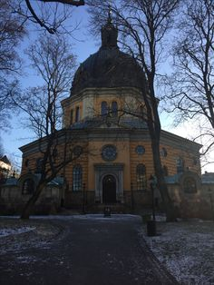 Stockholm in February #Stockholm #Sweden #Sverige #perkamperin perkamperin.com/sweden-se Stockholm Winter, Stockholm Sweden, Gothenburg, Swedish Design, Most Beautiful Cities, Barcelona Cathedral, Places To Travel, Norway, Around The Worlds