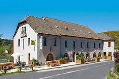 1 Nuit à gagner à l'Hôtel De La Poste à Châteauneuf de Randon sur le stand de l'Hôtel Les 2 Rives ! #tourismeenmargeride #hotelrestaurantoccitanie #Lozèretourisme