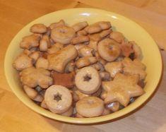 Foto: E.Va. Potatoes, Vegetables, Food, Potato, Veggies, Essen, Veggie Food, Vegetable Recipes, Yemek