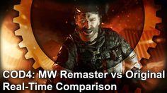 10 Call Of Duty Modern Warfare 4 Ideas Modern Warfare Call Of Duty Warfare