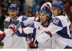 richard-zednik-c-of-slovakia-celebrates-his-goal-against-latvia-with-grg61n.jpg (640×451)