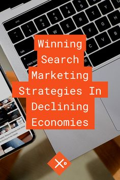 In economic downtimes, a clear Search Marketing strategy, flexibility & creativity will help companies to survive. Here are some proven tactics and tips. Seo Sem, Marketing, Search Engine Optimization, Flexibility, Infographic, Survival, Creativity, Digital, Tips