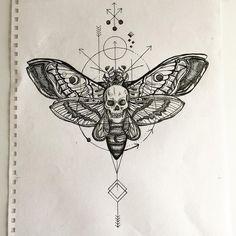2019 tattoo tattoos tattoo drawings, moth tattoo и hand tatt Tattoo Cou, Tattoo Hals, Arm Tattoo, Sleeve Tattoos, Samoan Tattoo, Polynesian Tattoos, Lion Tattoo, Tattoo Drawings, Body Art Tattoos
