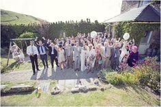 Imaging Photography - taken by Lucy Smith #weddingphotography #manchesterweddingphotographer #freshandcreative #summerwedding #beachwedding
