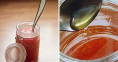 NapadyNavody.sk | Zázračný nápoj z dvoch surovín, ktorý posilní imunitu a pomáha pri spaľovaní tukov