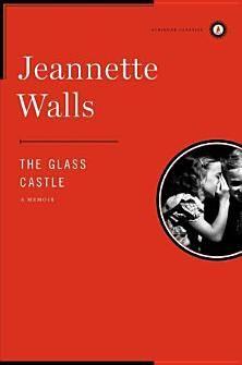 The Glass Castle: A Memoir - Books on Google Play