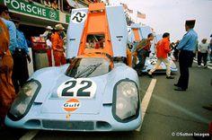 The Most Iconic Porsche Racing Liveries Porsche 2020, Porsche Motorsport, Porsche Cars, Sports Car Racing, Sport Cars, Race Cars, Auto Racing, Le Mans, Nascar
