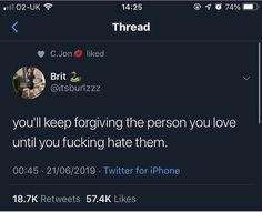Tweet Quotes, Twitter Quotes, Mood Quotes, Morning Quotes, Real Life Quotes, Hurt Quotes, Relationship Quotes, Quotes Arabic, Whatever Forever