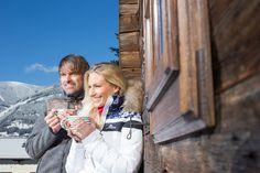 352 hotels in Zell am See, Austria. Best Hotel Deals, Best Hotels, Zell Am See, Austria Travel, Hotel Reviews, Austria, Kaprun, Tourism, Vacation