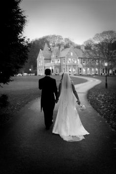Mount Falcon is a perfect wedding venue in Ballina, Mayo, Connaught, Ireland.