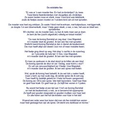 De mislukte fee - Annie M.G. Schmidt Schmidt, Dutch Artists, Telling Stories, Yoga For Kids, Annie, Poems, Writer, Inspirational Quotes, Wisdom