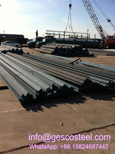 SA 387 Alloy Steel Plates,ASTM A 387 GR. 11 CL. 1 / 2, ASTM A 387 GR. 12 CL. 1 / 2, ASTM A 387 GR. 22 CL. 1 / 2, ASTM A 387 GR. 5 CL. 1 / 2, SA 387 Alloy Steel Plates GR 91 CL. 1 / 2Structural Steel Plate, Beams, Columns, Channels, Angles