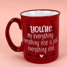 Gifts for Husband Online India - Buy Gifts for Husband Gifts For Fiance, Gifts For Him, Heartfelt Quotes, Horoscope, India, Good Things, Mugs, Free, Goa India
