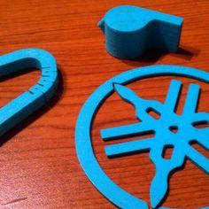 #printer3d #drukarka3d #arduino by v_karol_v