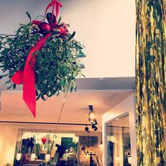 Weihnachtsdekoration Christmas Wreaths, Christmas Tree, Holiday Decor, Home Decor, Konstanz, Christmas Decorations, Schmuck, Teal Christmas Tree, Decoration Home