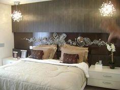 quartos decorados - Pesquisa Google