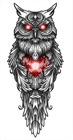 Sketch drawings by hand tattoos Hand Tattoos, Skull Tattoos, Black Tattoos, Body Art Tattoos, Sleeve Tattoos, Tattoo Designs, Sketch Tattoo Design, Owl Tattoo Design, Buho Tattoo