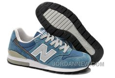 http://www.jordannew.com/mens-new-balance-shoes-996-m005-online.html MENS NEW BALANCE SHOES 996 M005 ONLINE Only $59.00 , Free Shipping!