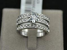Snygg ring