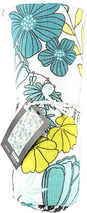 Noble House Beach Towel Seaside 8762986