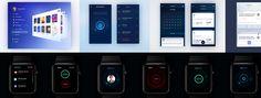 Gleb Kuznetsov – UI / UX Design Interviews – Medium