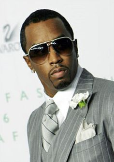 According to a video posted by TMZ, Steven Donaldson is seen cursing P Diddy and asking him to perform, but there is no clip showing P Diddy punching Steven. Sean Combs, East Africa, Mens Sunglasses, Net Worth, Bridge, Entertainment, News, Fashion, Moda