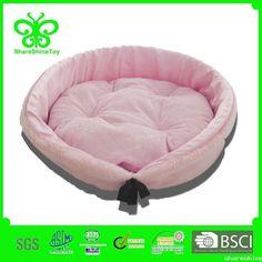winter puppy beds/kennel beds/pet beds