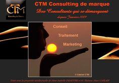 Image marketing de la Sarl CABINET CTM Club Paris, Paris France, Finance, Le Site, Site Internet, Marketing, Cabinet, Business, Image