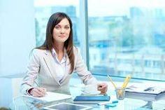 Take Online Career Aptitude Tests for Planning a Career Change