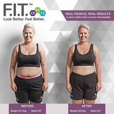 The Clean 9 program can help you to jumpstart your journey to a slimmer, healthier you. http://aloeliving.net/novi-produkti/forever-clean-9-forevar-kliin-9-detail