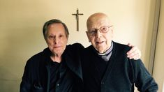 NPR News: Exorcist Director Makes A New Movie About Exorcism (Its A Documentary)