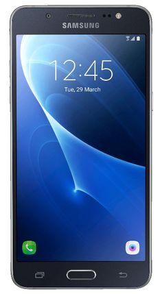 Saraiva - Galaxy J5 Metal por R$ 861,52