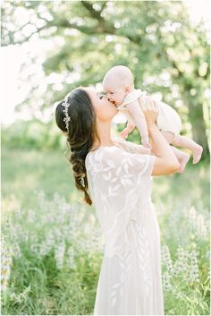 Motherhood Photography by Katie Lamb and featured on The Fount Collective, a lifestyle publication and community devoted to the art of being a mother._0007.jpg