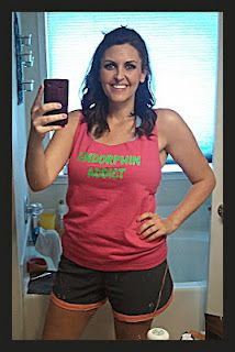 how cute are these tanks... Mama Laughlin is giving one away... check it out!