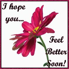 get well images Mothers Day Gif, Mother Day Wishes, Mothers Day Quotes, Mothers Day Cards, Get Well Soon Images, Get Well Soon Quotes, Well Images, Get Well Messages, Get Well Wishes
