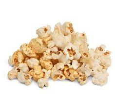 40 Remixed Popcorn Products #snacks trendhunter.com
