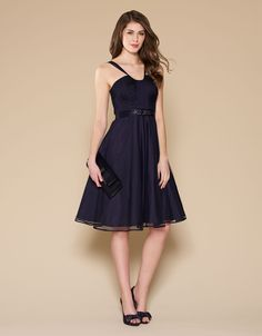 027c715724 Lana Prom Dress £139 tulle prom for a black tie event Monsoon Dress