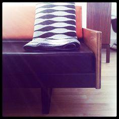 Ikea blanket