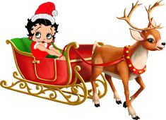Christmas Holidays, Christmas Ornaments, Thursday Morning, Betty Boop, Morning Quotes, Gifs, Holiday Decor, Pictures, Inspiration